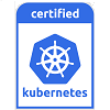 OVH Managed Kubernetes Service